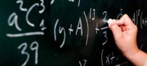 Clases de repaso matemáticas y física