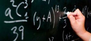 Clases extraescolares de repaso de matemáticas y física Mataró