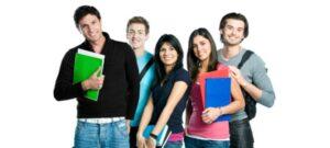 Curso anual de inglés en Mataró para diferentes niveles