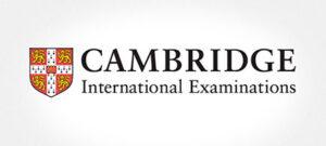 Cursos de inglés para First, Advanced y Proficiency