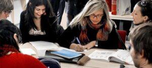 Cursos semi-intensivos idiomas en Mataró