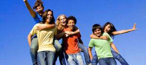 Curso intensivo de inglés verano en Mataró