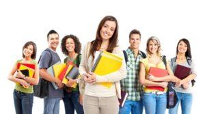 Escuela idiomas inglés Mataró