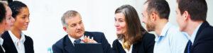 Cursos idiomas para empresas