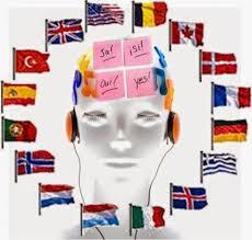 Cursos aprender idiomas Mataró