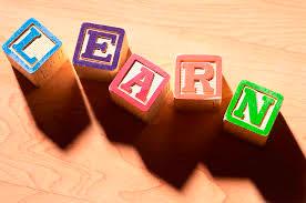 Consejos y trucos para aprender idiomas