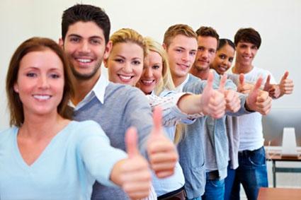 ¿Sabes cómo aprender inglés fácil y rápido?