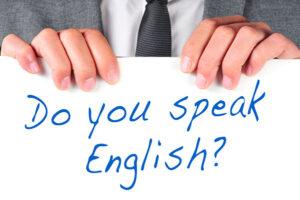 Escuela de idiomas y cursos para aprender inglés en Mataró