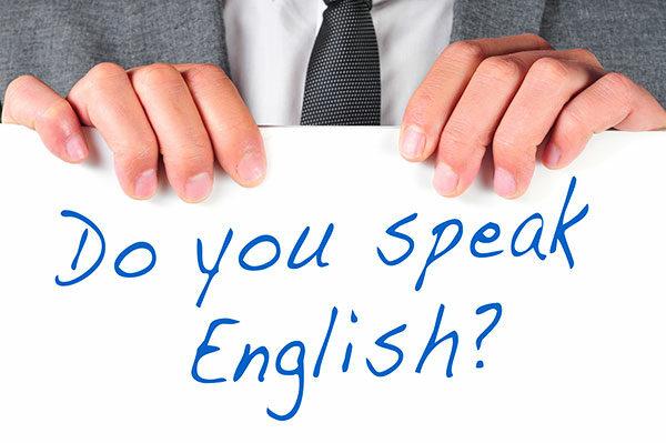 Escola d'idiomes i cursos per aprendre anglès a Mataró