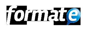 Format-e