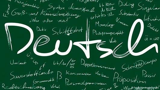 Estudiar idiomas alemán Mataró