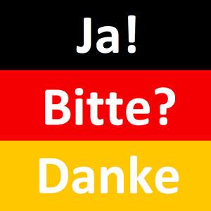 http://format-e.es/porque-estudiar-aprender-aleman/