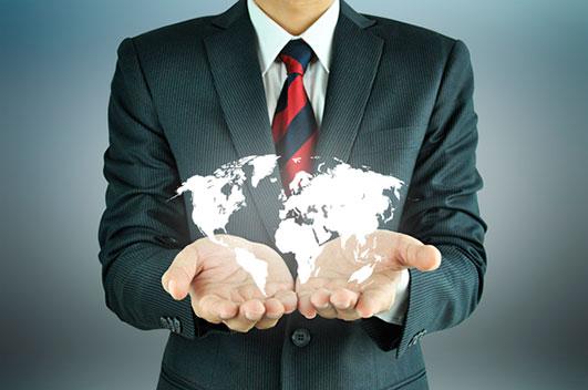 Mejores idiomas para encontrar trabajo empleo