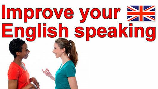 Mejorar nivel de inglés hablado