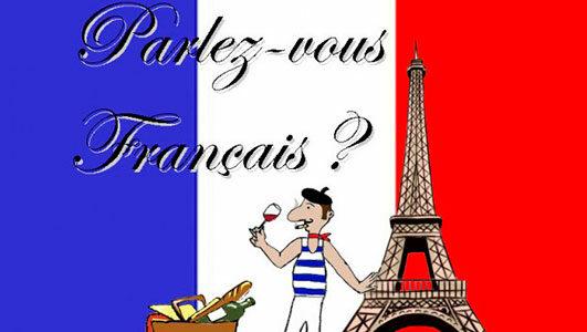Beneficis d'aprendre i estudiar francès