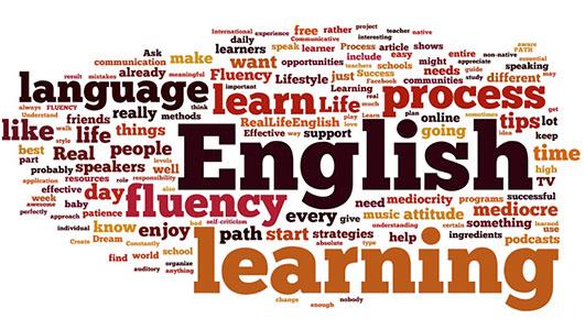 Aprendre anglès