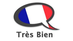 Cursos y clases de francés