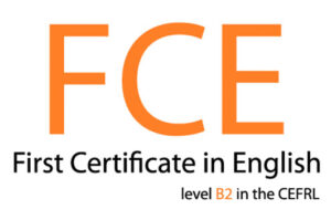 Títulos y certificados de inglés