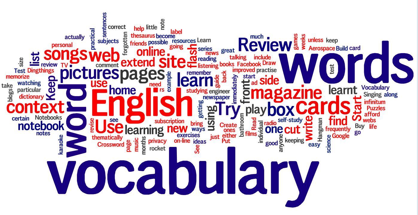Academia de inglés y otros idiomas en Mataró