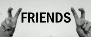 False Friends inglés español