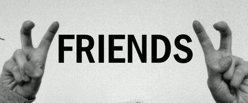 False Friends anglès català