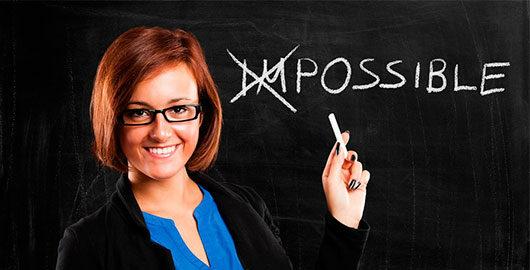 Aprendre anglès, francès i alemany a l'escola d'idiomes de Mataró