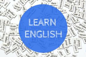 Estudiar inglés en Dublin o Galway
