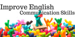 Millorar el nivell d'anglès