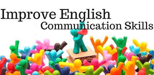 Mejorar nivel de inglés
