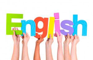 Cómo mejorar mi nivel de inglés