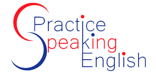 Speaking de inglés por Skype