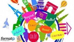 Curiosidades de idiomas