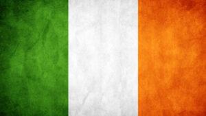 Aprèn anglès a Irlanda
