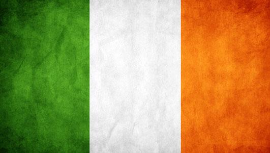 Mejorar el nivel de inglés en Irlanda