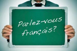 Cursos de francés en Mataró