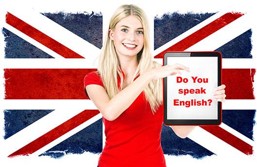 Aprende el inglés en la escuela de idiomas en Mataró