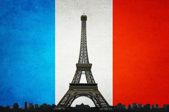 Aprendre francès ràpid