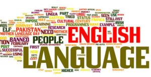 Diferents accents en anglès