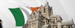 Aprendre anglès a Irlanda