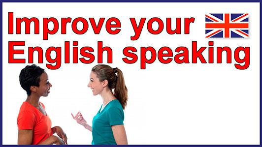 Clase de conversa en inglés