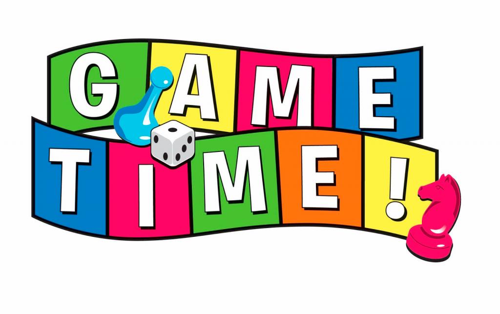 Jocs per practicar i aprendre anglès