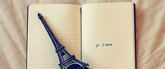 Aprendre francès