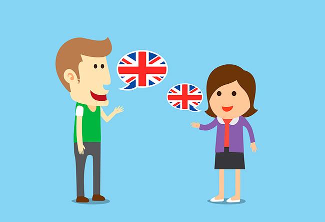La importància del speaking per parlar anglès