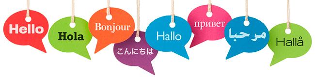 La importancia del speaking para hablar inglés