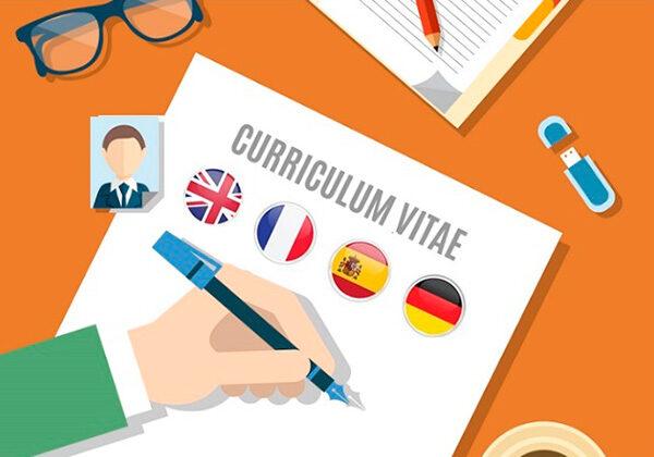 Preparar una entrevista de feina en anglès