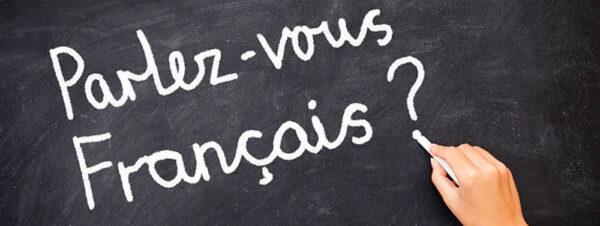 Les millors ciutats on perfeccionar el teu francès