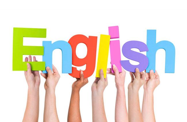 Consells per aprendre gramàtica en anglès