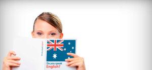 Viajar a Australia para aprender inglés