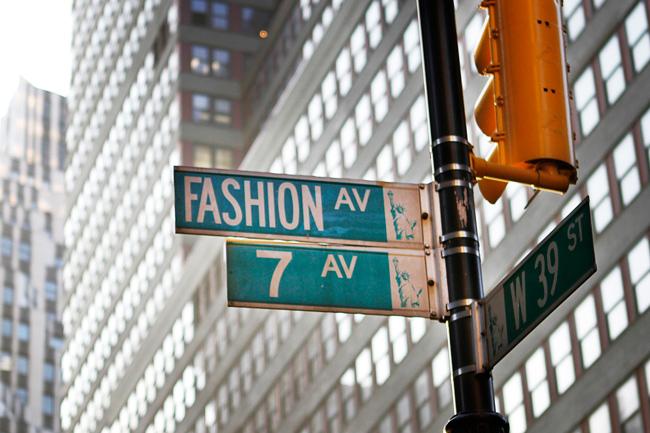 Indicar una calle correctamente en inglés