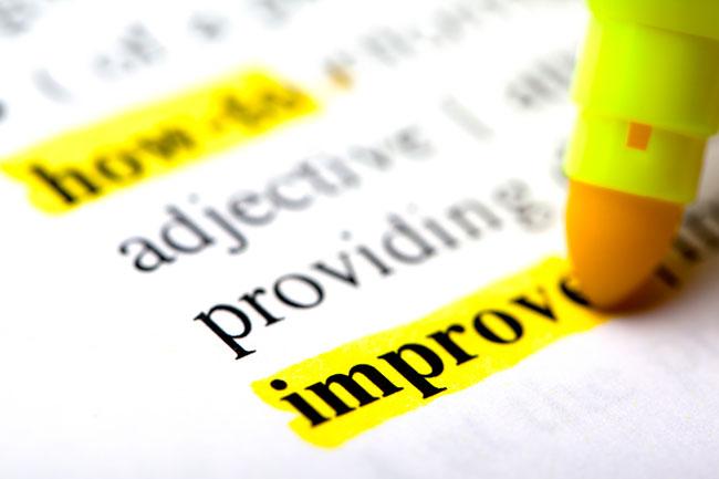 t'ajudem a millorar la teva gramàtica en anglès